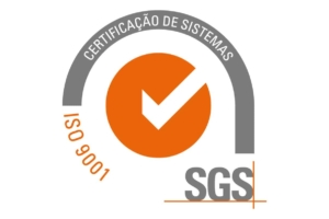certificacao-iso9001-2015